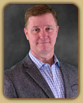 Eric Skinner, Owner/Associate Broker Century 21 RiverStone